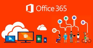 Curso Introducción al Office 365