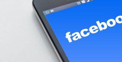 Curso Facebook Ads: Cómo utilizar el poder de la publicidad en Facebook